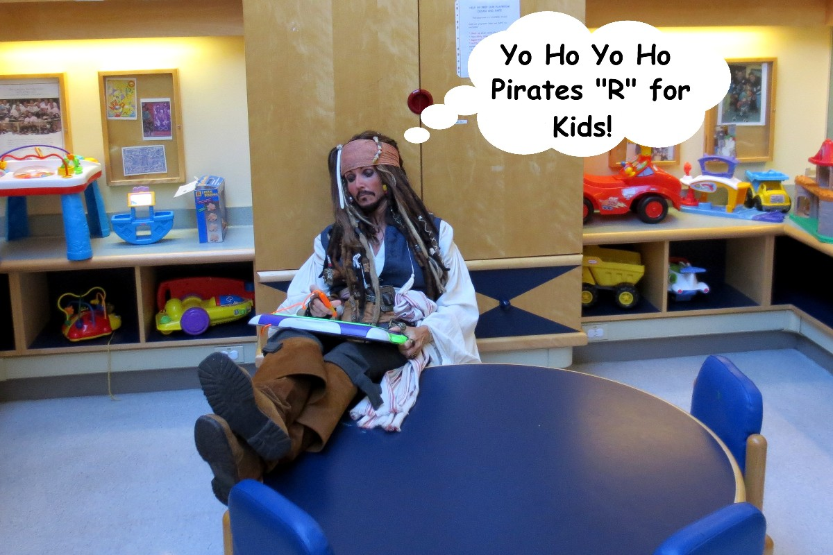 bcchf-privateers-donation-6