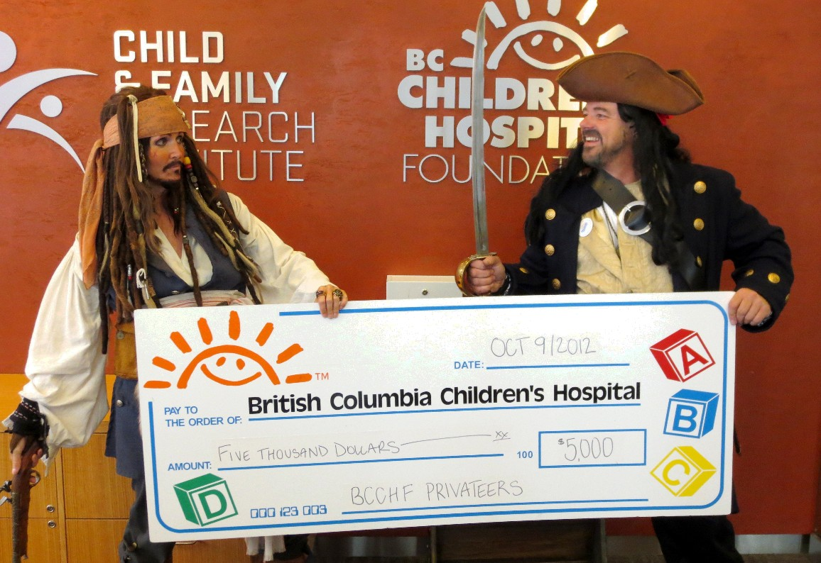 bcchf-privateers-donation-7