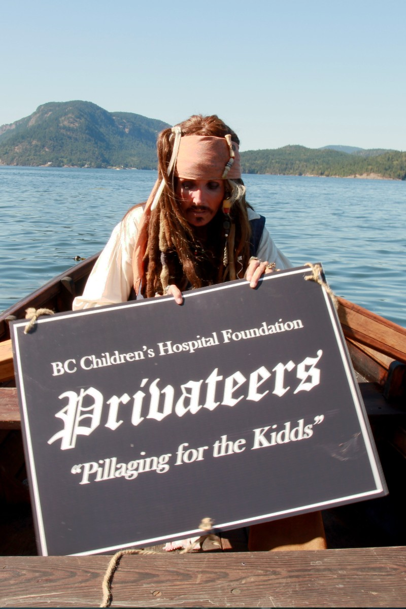 official-bcchf-privateer