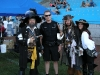captian-jack-barbossa-and-angelica-teach-great-canadian-beer-fest-3