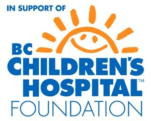 bc-childrens-hospital-foundation-logo
