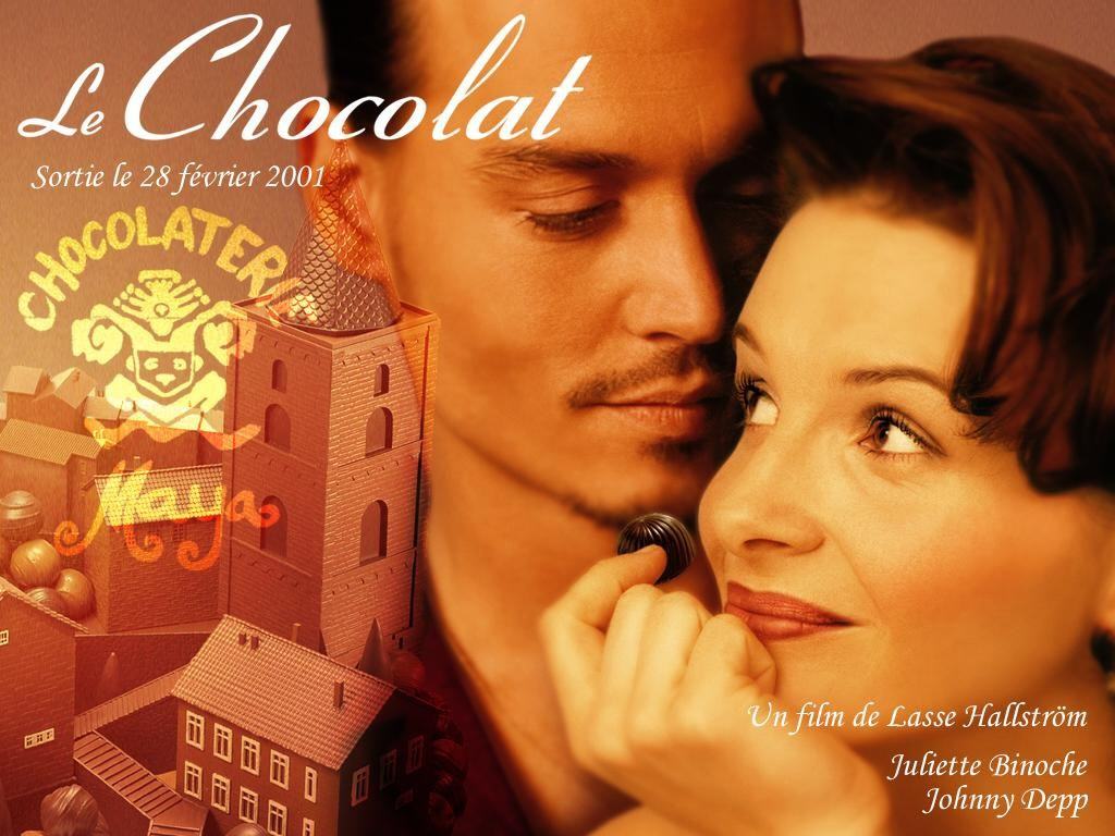chocolat-207684