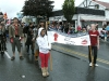 7a-canada-day-parade-first-place