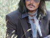 johnny-depp-photo-shoot-2011