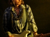 johnny-depp-with-guitar-8