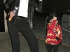michael-jackson-2