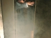 barnabas-collins-1