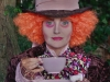 mad-hatter-2